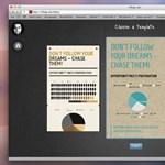 Infogram: készítsünk látványos infografikákat, percek alatt!