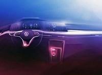 60 milliárd eurós erődemonstrációt jelentett be a Volkswagen
