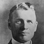 Túlélte önmagát és a híres lövöldözést Butch Cassidy?