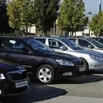Jól gondolja meg, melyiket választja: ezekkel az autókkal spórolhat a legtöbbet