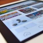 Jön az Instagramra a funkció, amelyre évek óta vár minden felhasználó – bár még nem az igazi