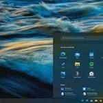 Még idén bejelenthetik a Windows 10 nagy átalakítását
