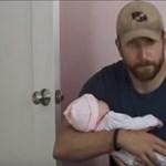 Bradley Cooper végre beszélt az Amerikai mesterlövész műbabájáról