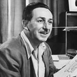 Kétperces teszt: Ti menniyre ismeritek Walt Disney világát?