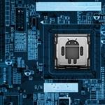 Végre megoldották az Android egyik legnagyobb problémáját