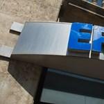 Megemelték az Erste Bank alaptőkéjét, részesedést szerzett a magyar állam