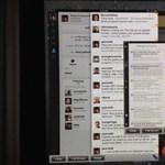 Vágyott iOS 6 funkció az iPadre, már most: igazi multitask ablakkezelő [videó]