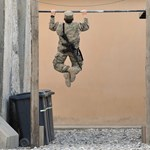 Több amerikai katona lesz Görögországban