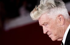 Amikor beütnek a látomások és a rémálmok: David Lynch 75 éves