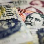 Ez lett a legnagyobb magyar tulajdonú bank