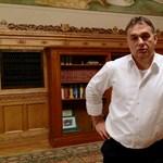 """""""Fennakadt a trollszűrőn"""" Bajnai kommentje Orbán Facebook-oldalán"""