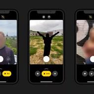 Pillanatok alatt felismerhetetlenné tehet bárkit egy fotón vagy videón ezzel az appal