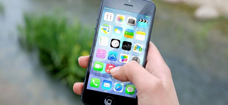 Az Apple bemondta, milyen új funkciókat kapnak idén az iPhone-osok – soroljuk a legjobbakat