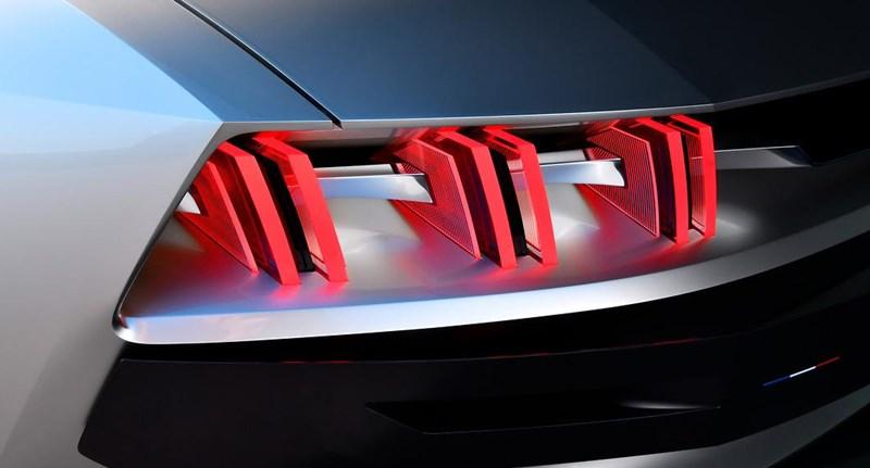 Feltámad a Peugeot 504: itt a franciák új önvezető retró villanyautója