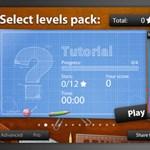 Ma ingyen az App Store-ban: Blueprint 3D és Tank Maze