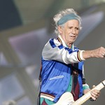 Keith Richards mindenkit megnyugtatott: amíg élnek, lesz Rolling Stones