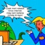 Képregénykészítő gyerekeknek Windowsra és Macre