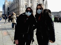 Ausztria után Horvátországban is megjelent a koronavírus