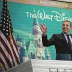 Egér fogta róka: jó-e nekünk, ha a Disney viszi a 21st Century Foxot?