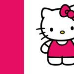 Csúnyán ráfaragtak a Hello Kitty-rajongók