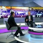 A Jobbik népszavazást kezdeményez az arányos tájékoztatásért