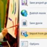 Windows Movie Maker Live: vágjon családi videókat ingyen