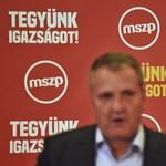 Botka László lemondott, és az ellenzék történelmi bűnéről beszél