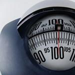 Megvan, mi felelős az elhízásért?