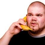 Idétlen mobilos szokások – önnek is az idegeire mennek?