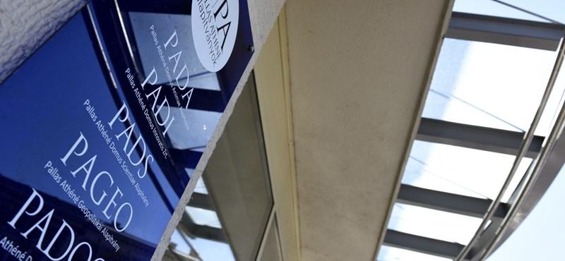 Szobrot és több tízmillió forintos szőnyegeket is vettek az MNB alapítványai