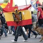 """""""Teljesen igazságtalan"""" - nemzeti jelkép miatt csaptak le a Barcelonára"""