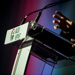 Feloszlott a Jobbik soproni szervezete