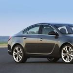 Top 5: a legmegbízhatóbb középkategóriás kocsik 2012