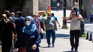 Keddtől Törökországba is lehet utazni bármilyen oltással