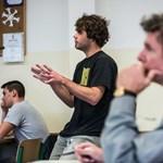 Középiskolai rangsor: az öt legjobb gyakorlóiskola