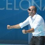 Győztek a férfi pólósok, az ötödik helyért játszhatnak Kazanyban