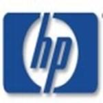 Egy konkurenssel kevesebb: a HP kiszáll