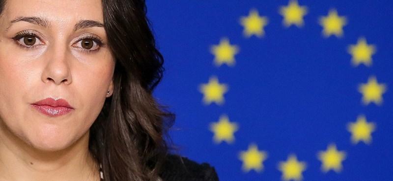 Szijjártó tajtékzott - parázs vita volt a LIBE-ben a magyar jelentésről