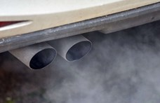 Trump nem engedi, hogy szigorúbban szabályozza a károsanyag-kibocsátást Kalifornia