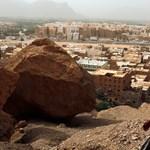 Megakadályozható lenne a tömeges gyerekhalál Jemenben
