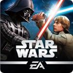 Töltse le gyorsan: izgalmas, ingyenes Star Wars-játék a telefonjára
