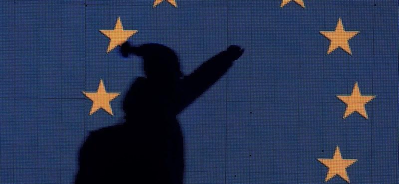 Brüsszel optimista a magyar gazdasággal kapcsolatban