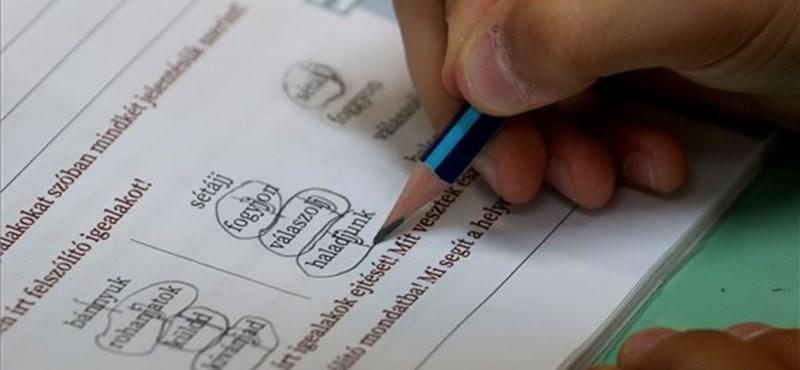 Döcögősen indulhat az iskolakezdés az új járványügyi intézkedési tervek miatt