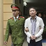 Újabb nemzetközi botrány Szlovákiában: a kormánygéppel raboltak el egy vietnami üzletembert?