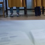 Hódmezővásárhelyen szavaztak a legtöbben, Budapest is az országos átlag felett