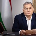 Orbán segítséget ajánlott fel Horvátországnak