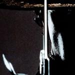 Antonio Banderas is búcsúzik Andy Vajnától