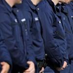 Már nyomoz a rendőrség a gólyatábori nemi erőszak miatt