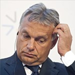 Ki Magyarországgal az EU-ból! - őrjöng a német nyelvű sajtó