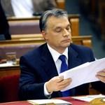 Orbán: az egyszerű emberek sem értették Antallt